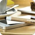Экологическая ручка со стилусом