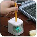 USB-точилка