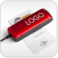 Мини USB-сканер