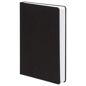 Ежедневник Basis, датированный, черный