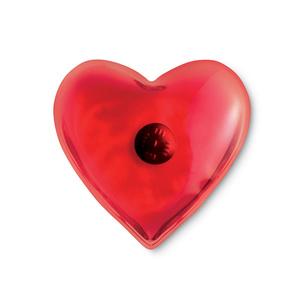 Грелка для рук (сердце)