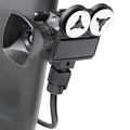 USB-веб-камера