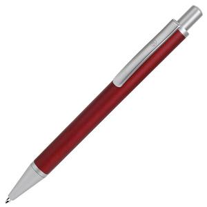 Ручка шариковая CLASSIC