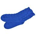 Носки подарочные IRISH