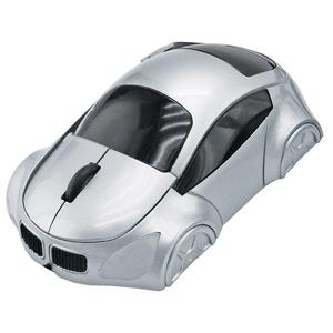 Мышь компьютерная оптическая