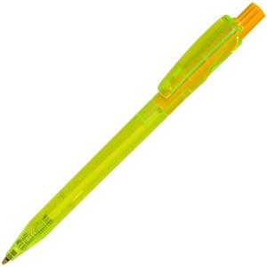 Ручка шариковая TWIN LX