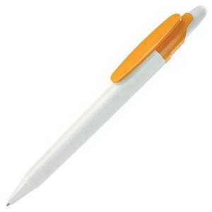 Ручка шариковая OTTO