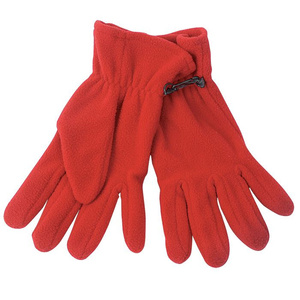 Перчатки женские MONTI 200