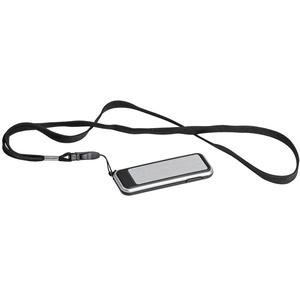 Подсветка для ноутбука с картридером для микро SD карты
