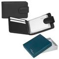 Футляр для кредитных/дисконтных карт