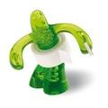 Диспенсер для клейкой ленты elvis, зеленый