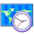 Часы и погодные станции