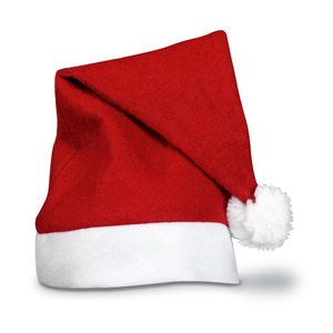 Рождественский колпак