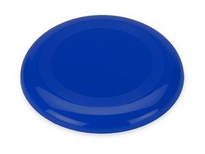 Летающая тарелка, синий