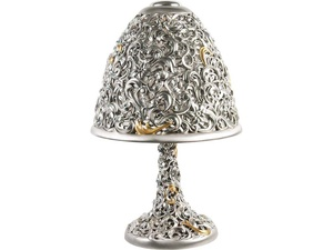 Лампа Принцесса Аквитании