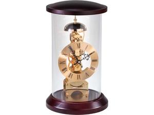 Часы Версаль