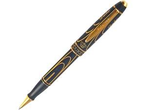 Ручка роллер Duke модель Палата Лордов в футляре