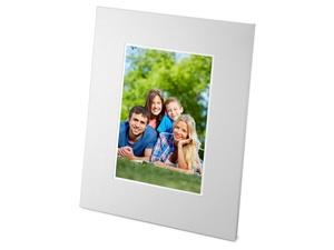 Рамка для фотографии