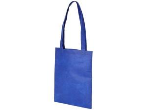 Сумка для конференций Eros, синий