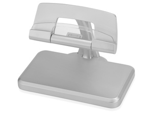 Зарядное устройство-подставка для iPad, iPhone Пьедестал