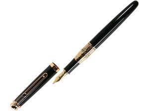 Ручка перьевая William Lloyd