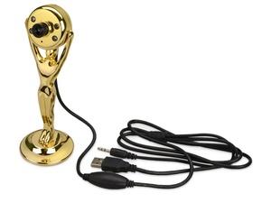 Веб-камера Оскар