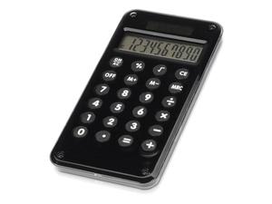 Калькулятор Нить Ариадны, черный