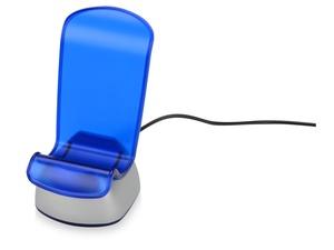 Подставка под мобильный телефон с USB Hub на 4 порта