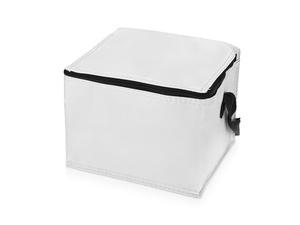 Сумка-холодильник Ороро, белый