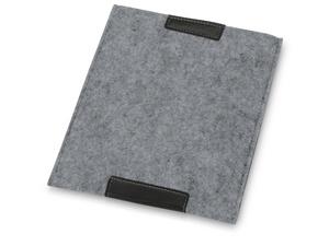 Чехол для iPad