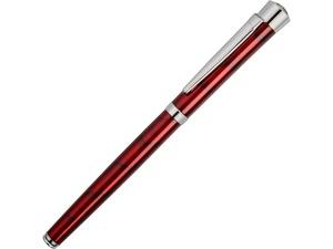 Ручка роллер William Lloyd, красный