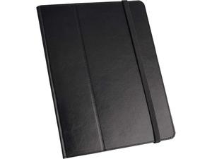 Чехол для iPad Alessandro Venanzi, черный