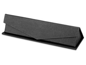 Подарочная коробка для ручек Бристоль, черный