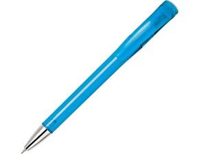 Ручка шариковая Celebrity Форд, голубой
