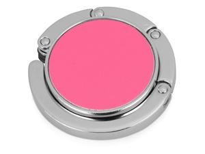 Держатель для сумки Atlantis, розовый