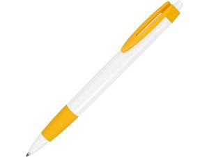 Ручка шариковая Havana, синие чернила