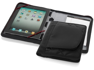 Чехол Elleven для iPad