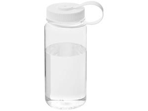 Бутылка для питья Hardy, белый