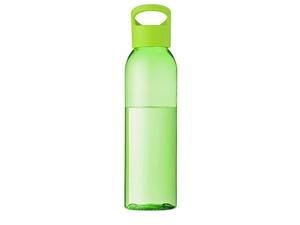 Бутылка для питья Sky, зеленый