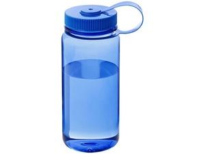 Бутылка для питья Hardy, синий