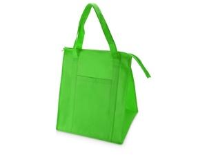 Сумка Помощница, зеленый