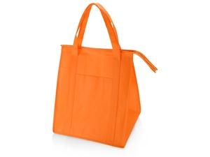 Сумка Помощница, оранжевый