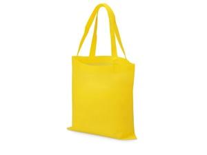 Сумка Бигбэг, желтый