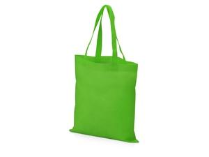Сумка Бигбэг, зеленый