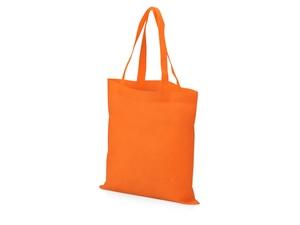 Сумка Бигбэг, оранжевый