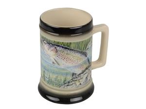 Кружка За удачную рыбалку