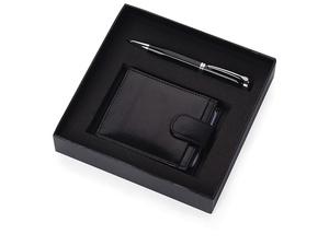 Подарочный набор Adrien