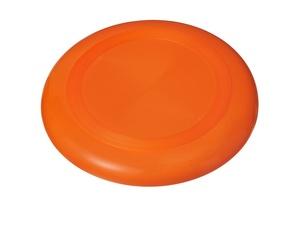 Фрисби Taurus, оранжевый