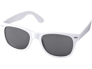 Очки солнцезащитные Sun ray, белый