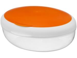 Контейнер для ланча Maalbox, оранжевый